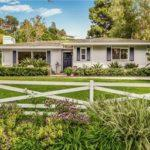 Homes for Sale in Palos Verdes Courtesy of Jason Buck from RE/MAX