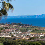 Panoramic Ocean View Home for Sale in Palos Verdes
