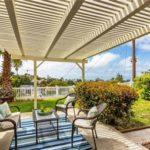 Homes for Sale in Palos Verdes