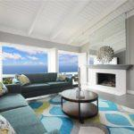 Panoramic Ocean View Lunada Bay Home for Sale