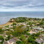 Fantastic Lower Lunada Bay House for Sale in Palos Verdes