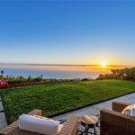 Beautiful Palos Verdes Houses for Sale