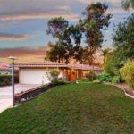 Beautiful Home for Sale in Malaga Cove at 2615 Via Campesina