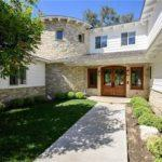 Palos Verdes Houses for Sale with Views
