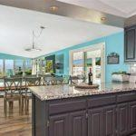 Palos Verdes Houses for Sale with a View