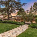 Virtual Tour of Palos Verdes Houses for Sale at Thanksgiving courtesy of www.JasonBuck.com