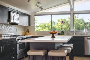 Lunada Bay Palos Verdes Houses for Sale and More Ocean View Homes