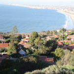 Palos Verdes Houses for Sale and a Beautiful Queens Necklace View