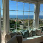 Palos Verdes Houses for Sale with an Ocean View