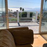 Beautiful Panoramic Ocean View Home in South Shores San Pedro