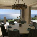 Palos Verdes Houses for SALE and two Cliff Front Ocean View Homes