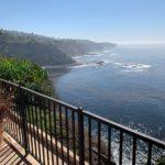 Palos Verdes Ocean View Homes