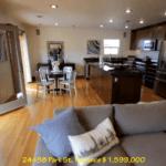 Fantastic Duplex Income Property for Sale in Walteria, Torrance