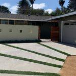 Updated Single Level Home for Sale in Rolling Hills Estates under $1.3 M