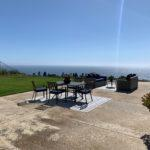 Huge Ocean View 5 bedroom Home for Sale in Palos Verdes