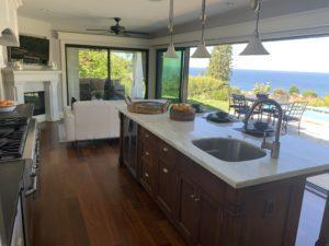 Beautiful Ocean View Home