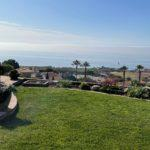 Beautiful Panoramic Ocean & Golf View Home