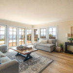 Panoramic View home in Palos Verdes