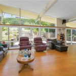 Los Verdes Palos Verdes Home for Sale