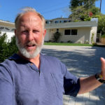 Inside a Remodeled Single Level Four Bedroom Home in Rolling Hills Estates