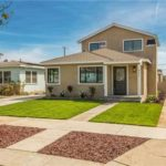 Inside a Redondo Beach Home with Extra Large Garage or ADU