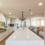 Magnificent Renovated Ocean View Townhome in Gated Seagate Villas