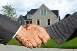 Steps to Take Before Hiring a Real Estate Agent